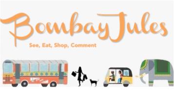 Bombay-Jules-Blog-Logo
