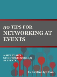 Free-Networking-at-Events-eBook