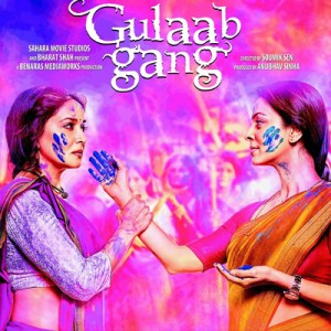 Gulaab-gang-poster