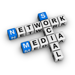 Social-Media-Networking-Tips1