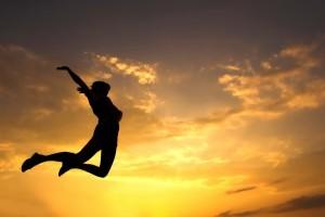 jump-for-joy-top-300x200