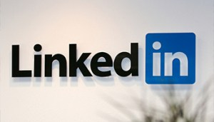 LinkedIn-For-Business-thumb
