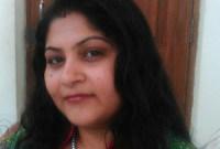 Anju Arora-thumb