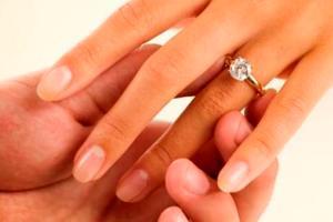 wedding-ring-finger