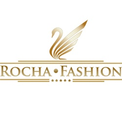 Rocha Fashion