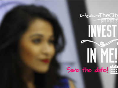 Invest in Me - Event Banner-save the date