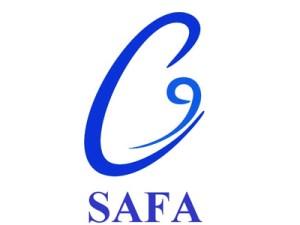 Safa Logo Feature