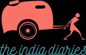 The India Diaries