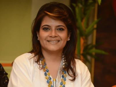 Dr. Deepali Bhardwaj feature