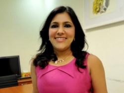 Nina Alag Suri