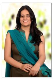 Divya Chaunhan