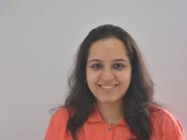 Female Entrepreneur Kiahra A Punjabi feature