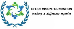 Life of Vision Foundation