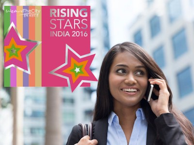 Rising Stars-India-Feature
