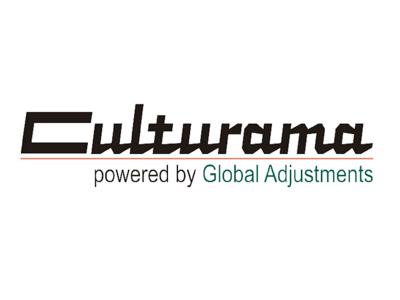 Culturama Feature
