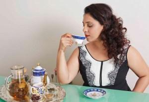 Radhika Batra Shah