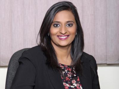 Inspirational Woman- Aakanksha Bhargava | CEO, PMR at P.M. Relocations Pvt Ltd. (PMR)