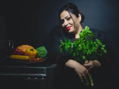 chef-reetu-uday-kugaji-1-featured