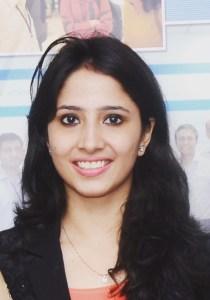 bhawna malhotra