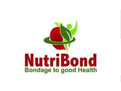 nutribond-logo