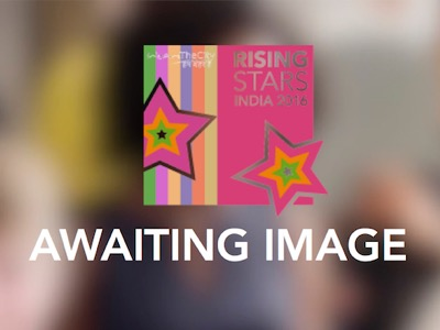 rising-stars-india-awaiting-image-featured
