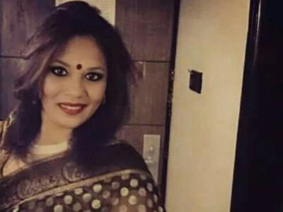 kalpana-chowdhary-featured