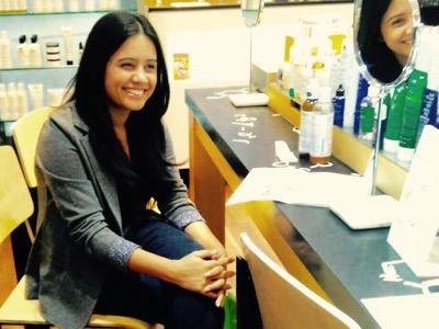 priyanka-singh-gurung-featured