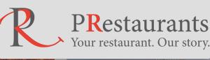PR Restaurants