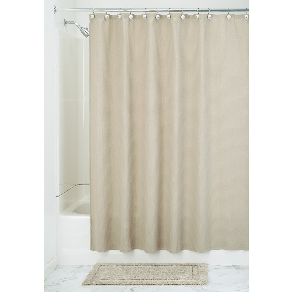 How Do I Remove Mold From A Fabric Shower Curtain Www