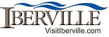 iberville_logo-1