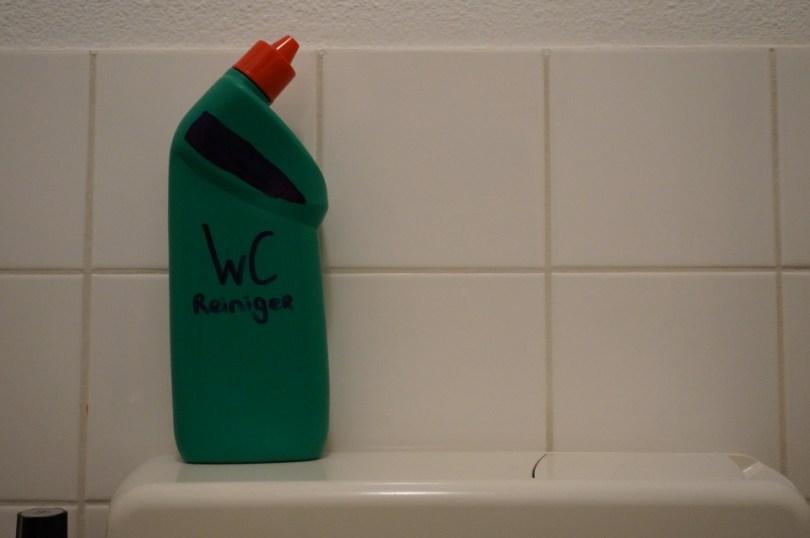 diy natuurlijke wc reiniger