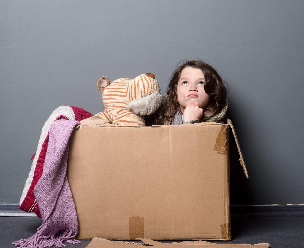 Challenging Misinformation About Arizona Foster Child Adoption Process
