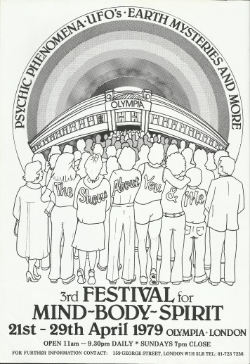 3rd-festival-mind-body-spirit-1