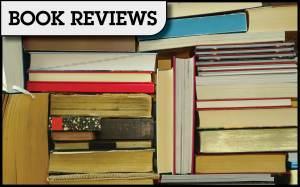 book reviews.