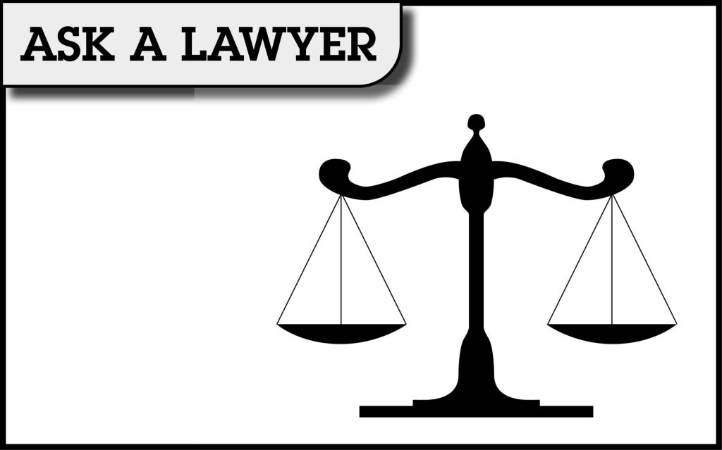 legal columnists.