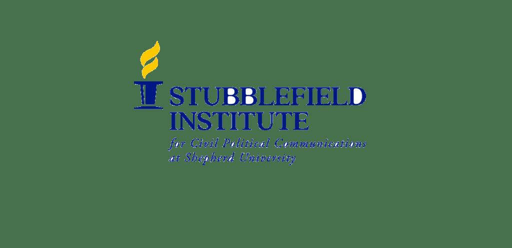 Stubblefield Institute logo.