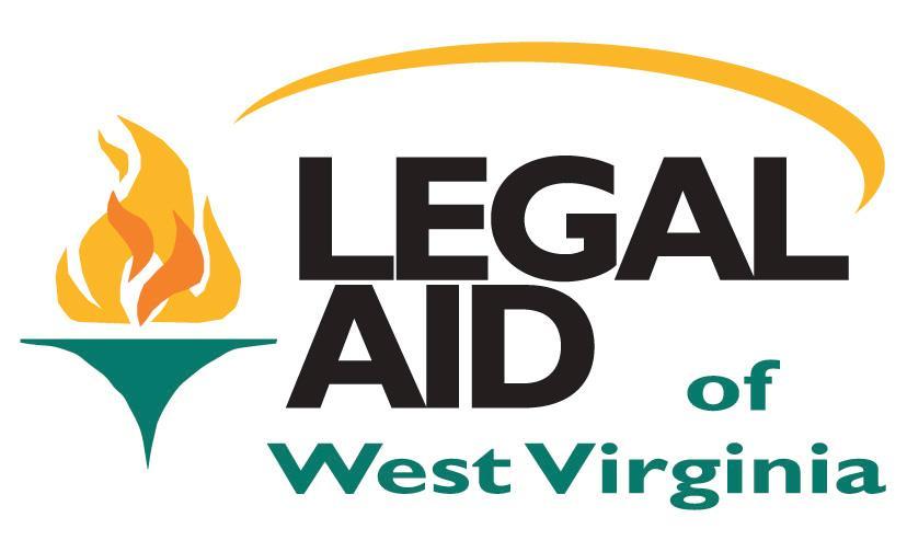 Legal Aid of West Virginia