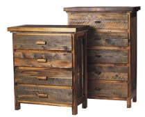 Reclaimed_Wood_Chests_lg