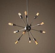Vintage_RH_Restoration_Sputnik_Filament_Chandelier_Aged_Steel_Edison_Bulbs