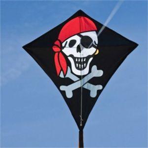 Eddy Jolly Roger Kite