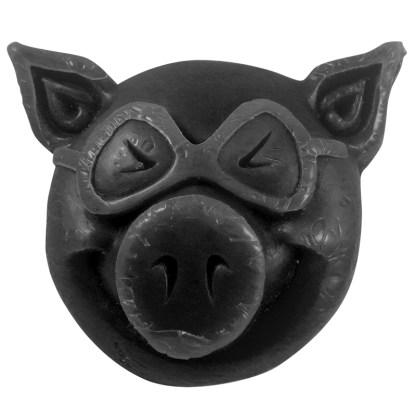pig-head-skateboard-wax-black