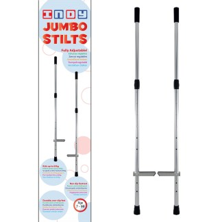 indy_jumbo_stilts