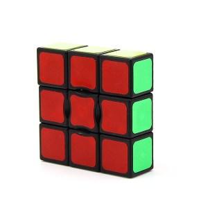 yong_jun_puzzles_3339