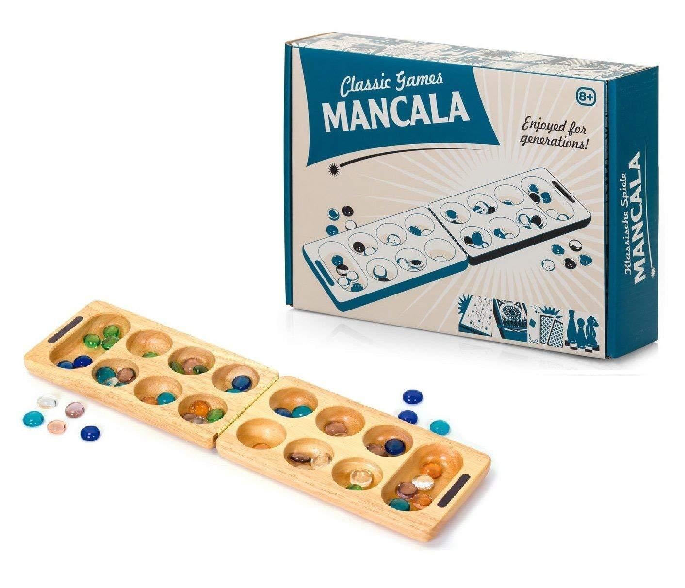 Image result for Mancala games