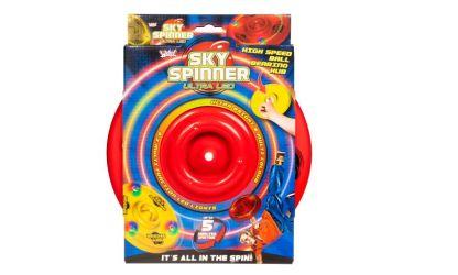 Sky Spinner LED