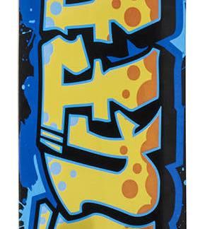enuff graffiti ii blue