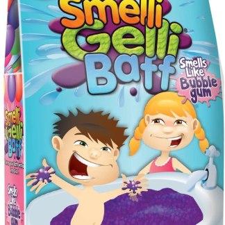 Smelli Gelli Baff