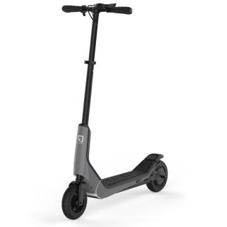 citybug se scooter grey
