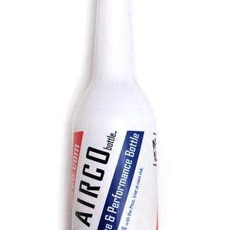 flairco bottle
