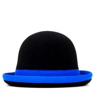 juggle dream tumbler hat